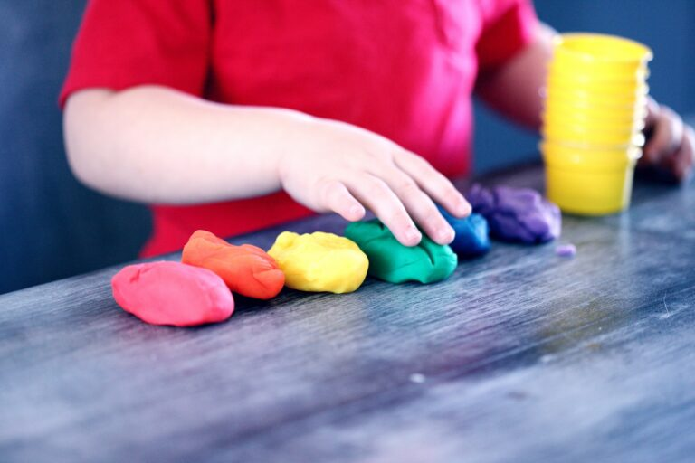 Finding The Best Child Care 1 Discovering The Best Childcare 1 -Why would you require child care? Probably you are returning to work,